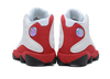 Air Jordan 13 Retro 'White/True Red' (Chicago)