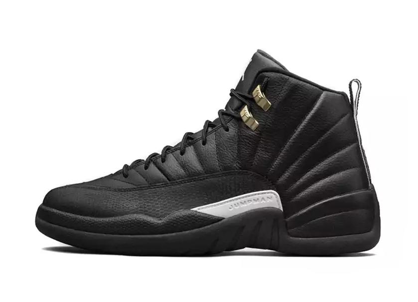 Кроссовки (Аир Джордан) Air Jordan 12 купить в баскетбольном ... c47ac070284a1