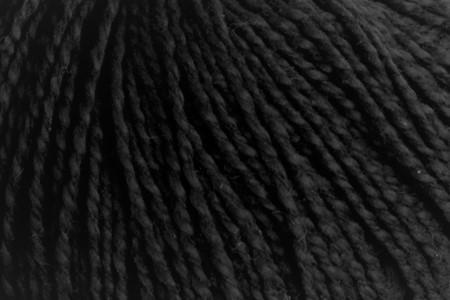 Пряжа Fibra Natura Papyrus 229-26 черный