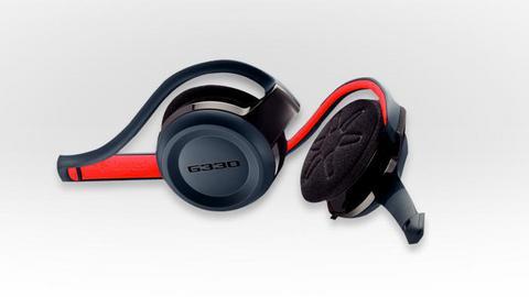 LOGITECH_Headset_Gaming_G330.JPG