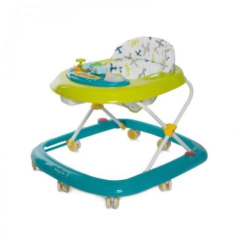 Baby Care Corsa