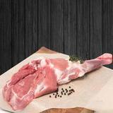 Лопатка баранья 1,5 кг. от фермерских хозяйств НСО