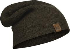 Вязаная шапка Buff Hat Knitted  Colt Bark
