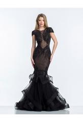 Terani Couture 1522GL0839_4