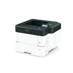 Принтер Ricoh P 800