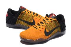 Nike Kobe 11 'Bruce Lee'
