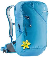 Рюкзак сноубордический Deuter Freerider Lite 18 SL