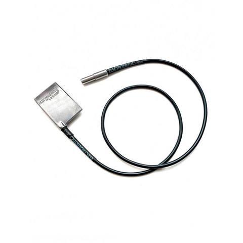 Превращает ваши пальцы в электроды -  Kinklab NeonWand Electro Power Tripper Human Electrode
