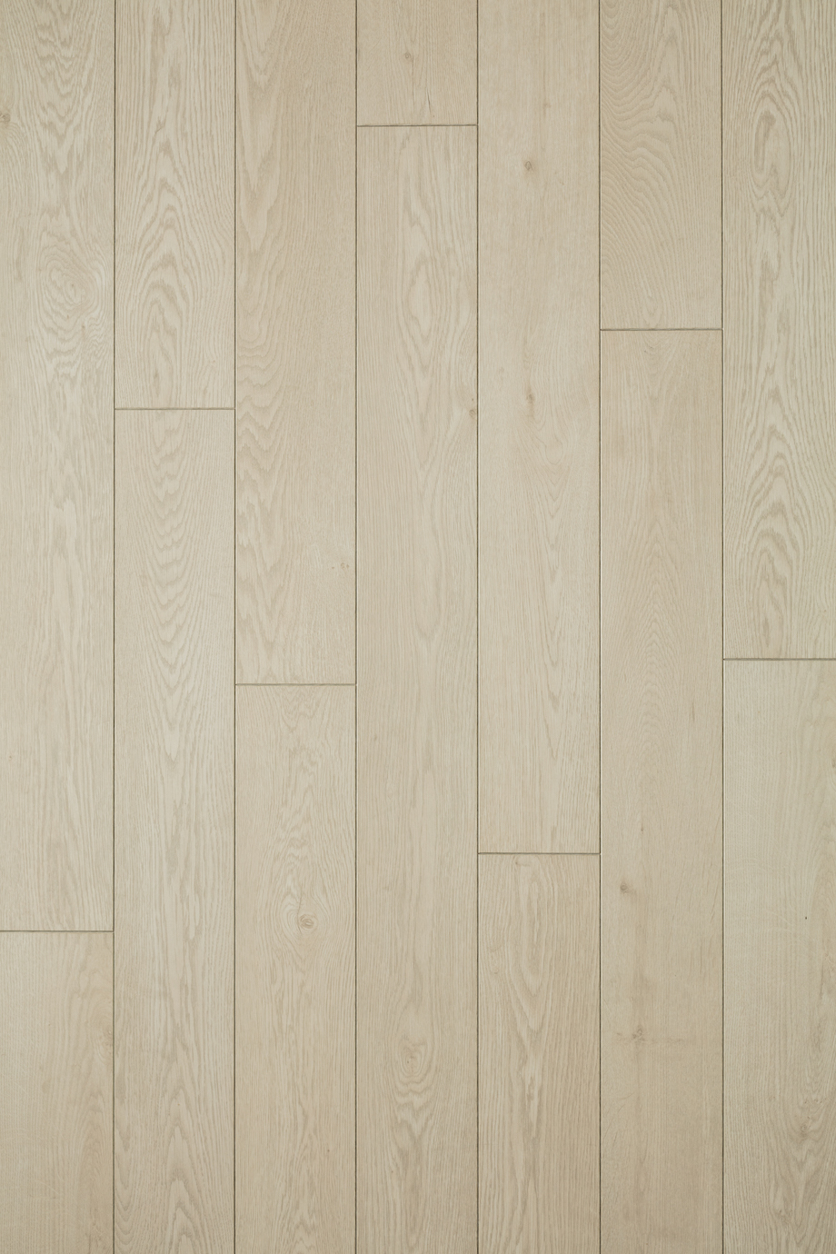 Ламинат Clix Floor Charm 157 Дуб Полар 1261х133х12мм 8шт/уп. (1,342м2) 4V, 33 класс