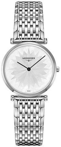 Longines L4.512.4.05.6