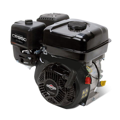 Двигатель Briggs&Stratton СR950