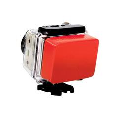 Поплавок Fujimi GoPro GP FL1 для GoPro HERO