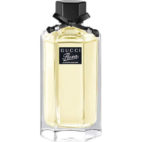 Gucci Flora by Gucci Gracious Mandarin Тестер
