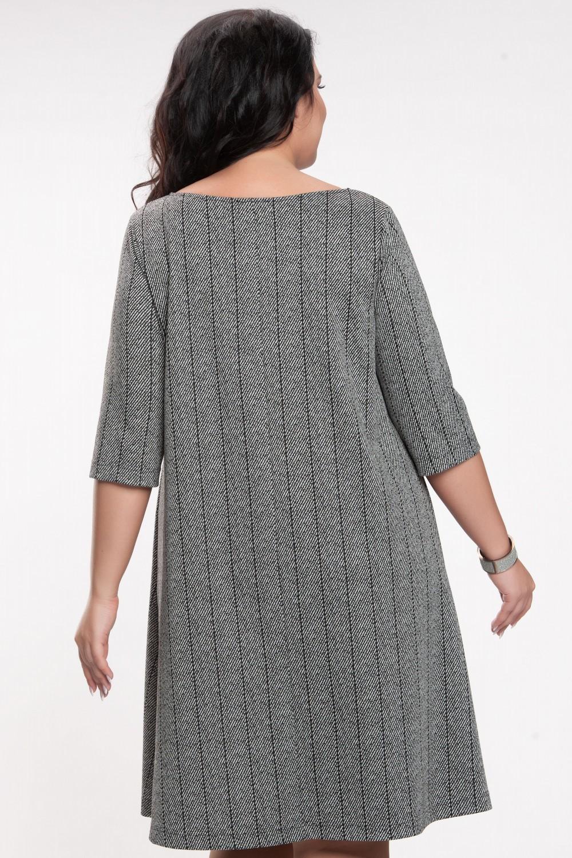 5010  Платье