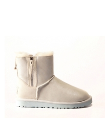 /collection/blaisendylyn/product/ugg-double-zip-i-do