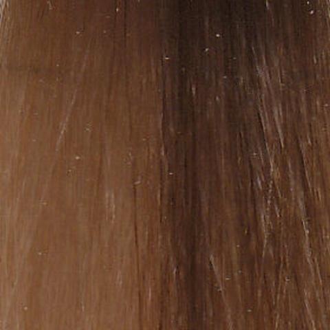 Крем краска для волос матрикс без аммиака Color Synс 10MM очень-очень светлый блондин мокка мокка