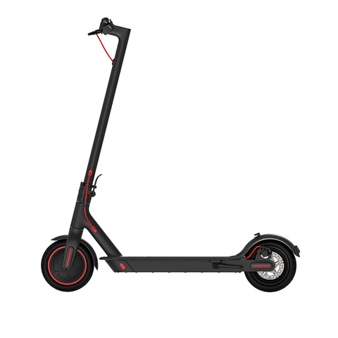 Электросамокат Xiaomi Mijia Electric Scooter M365 Pro