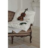 Одеяло всесезонное 150х200 Herbst, артикул DH-14158, производитель - Anna Flaum