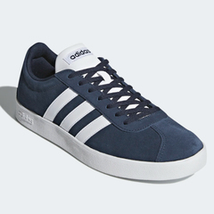 Кеды Adidas DA9854_VL COURT 2.0