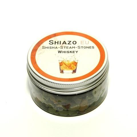 Shiazo - Виски