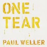 Paul Weller / One Tear (12' Vinyl Single)