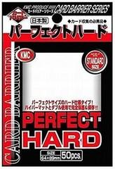 Протекторы KMC Perfect Hard