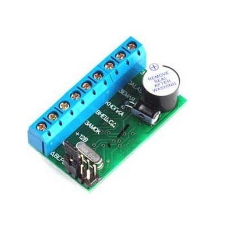 Контроллер IronLogic Z-5R/5000 (без корпуса)