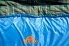 Картинка спальник Alexika TUNDRA Plus синий