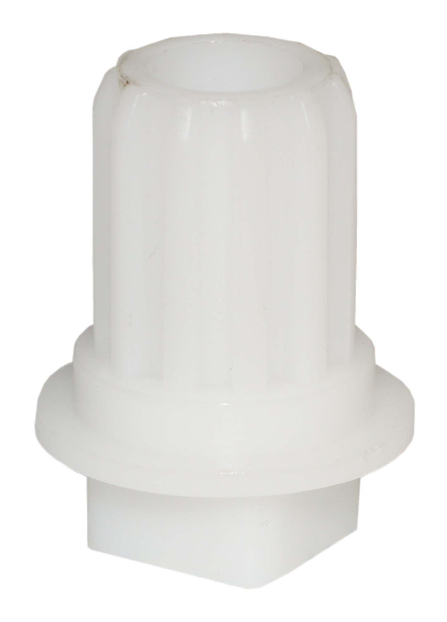 Втулка шнека мясорубки Philips HR2726, HR2727, HR2728 P/N: 996510049323