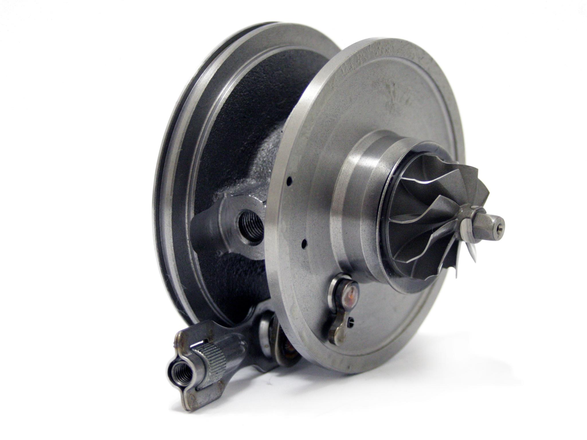 Картридж турбины BV35 Лянча 1.3 JTD 90 л.с.