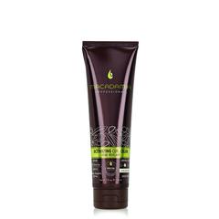 Macadamia Professional Activating Curl Cream - Макадамия крем-активатор для кудрей