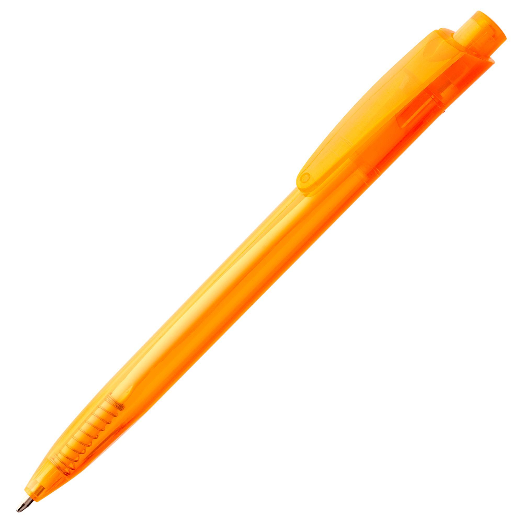 Ручка шариковая Eastwood