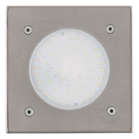 Уличный светильник Eglo LAMEDO 93481