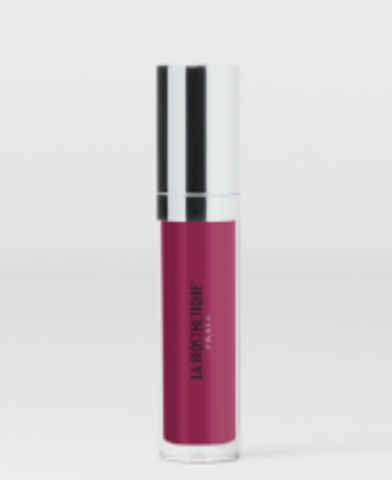 La Biosthetique Cream Gloss Dragonfruit