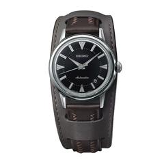 Наручные часы Seiko Prospex SJE085J1