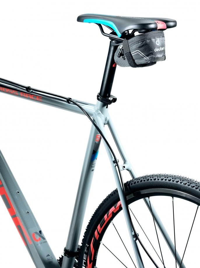 Велосумки Велосумка под седло Deuter Bike Bag Race I 686xauto-8696-BikeBagRaceI-7000-17.jpg