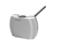 Siemens QAE2112.015