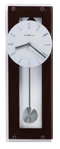 Настенные часы Howard Miller 625-514