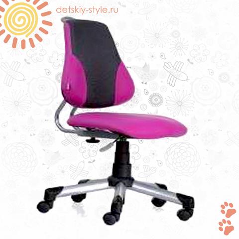 Кресло Детское Libao LB-С01 (Либао)