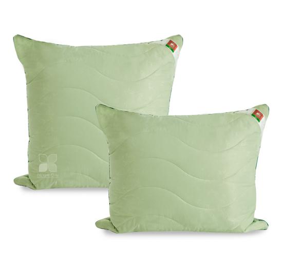 Одеяла и Подушки Подушка бамбуковая Коллекция  Тропикана , подушка_тропикана.jpg