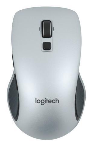 Logitech_M560_silver-4.jpg