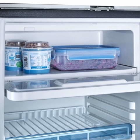 Автохолодильник Dometic CRX-65E EU 57л. охл./мороз. (12/24V)