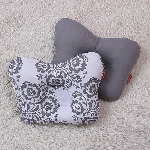 Ортопедическая подушка Вензеля