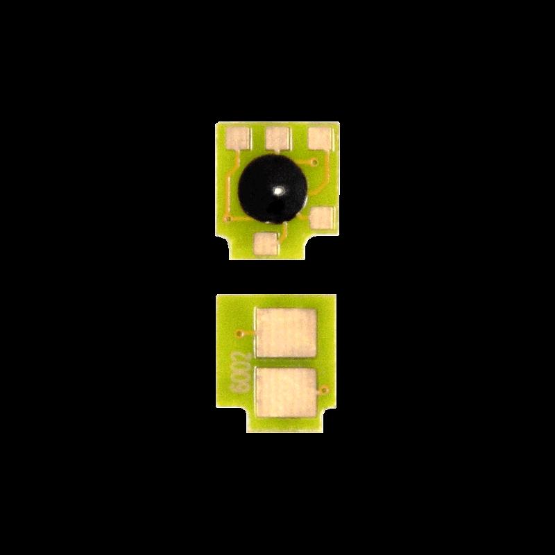 MAK Q6002A, желтый (yellow)
