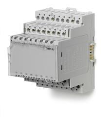 Siemens TXM1.8U
