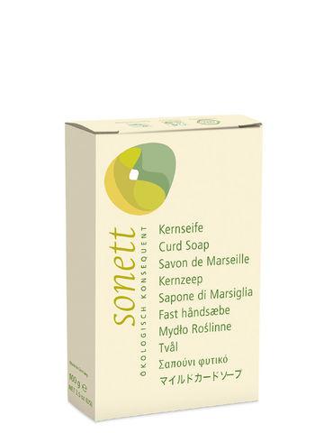 Хозяйственное мыло Sonett 100 гр