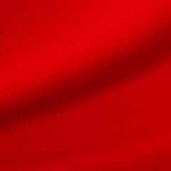 Пальтовая шерстяная ткань кораллового цвета