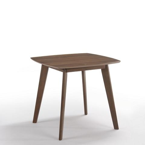 Стол обеденный AVANTI MOROCCO (80) WALNUT (орех)