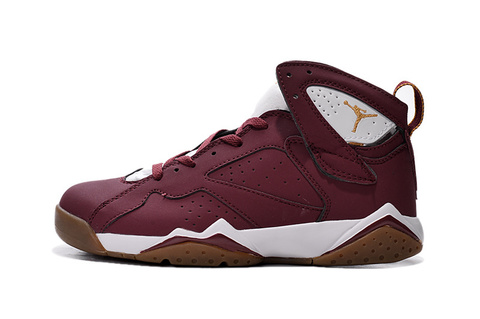 Air Jordan 7 Retro 'Cigar'