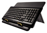 LOGITECH_Notebook_Kit_MK605-3.jpg